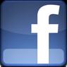 sevilla report en Facebook
