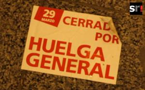 Especial Huelga General 29M