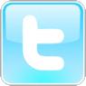sevilla report en Twitter